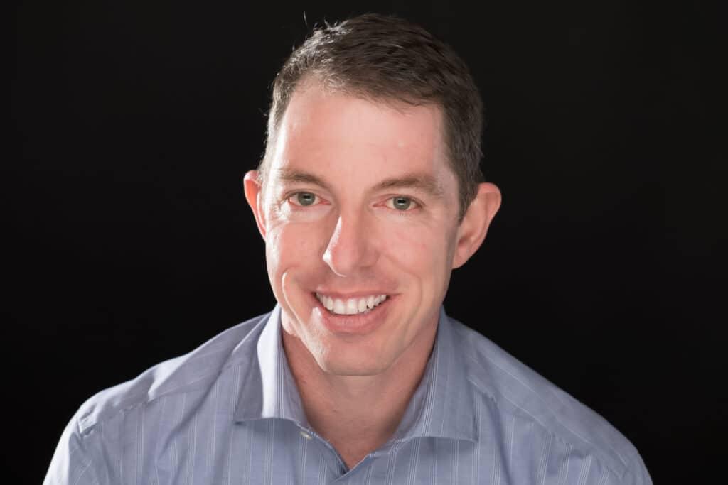 Mark Blanke - Owlpoint President IT Consultant