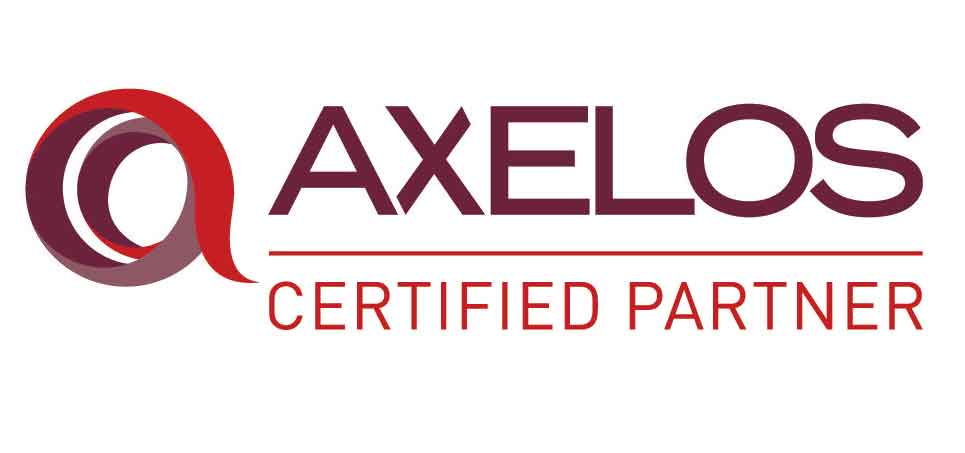 OwlPoint Axelos Certified Partner