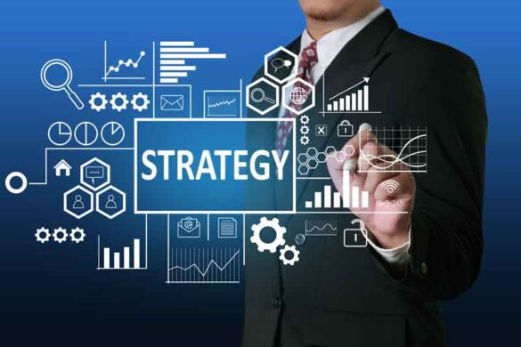 IT Strategy and Governance