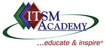 ITSM Academy and OwlPoint