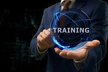 OwlPoint Training