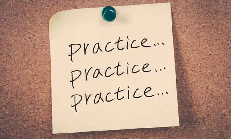 ITIL 3 to 4 Practice