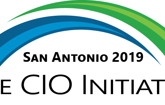 The CIO Initiative Summit - San Antonio 2019