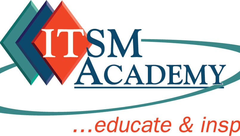 ITSM Academy educate and inspire