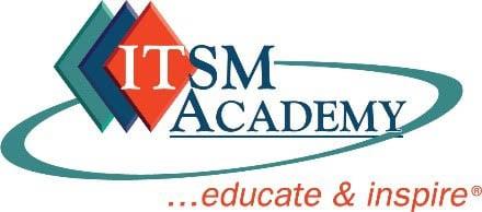 ITSM Academy Logo