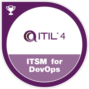 ITSM for DevOps