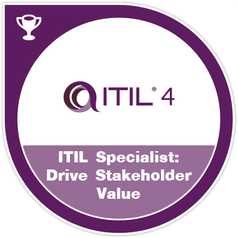 drive stakeholder value