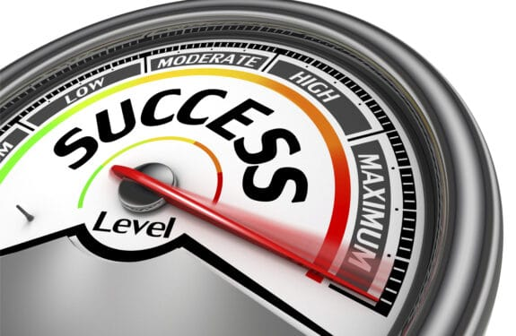 How to Measure Success using ITIL 4
