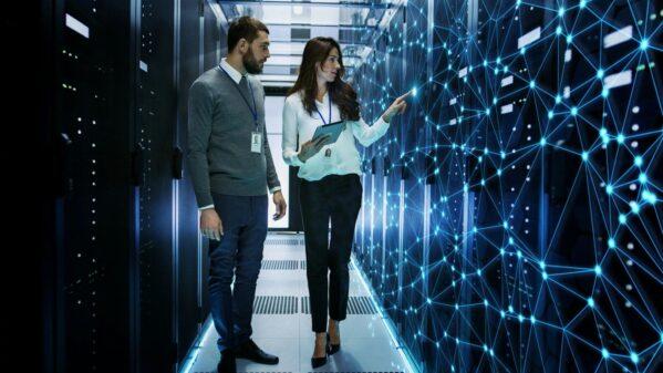 OwlPoint RAPID IT Asset Management Assessment