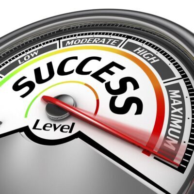 Guiding Principles to Success