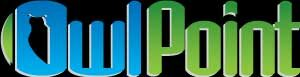 Owlpoint Logo IT Consulting