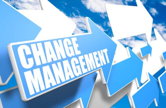 OwlPoint Change Management and Change Enablement