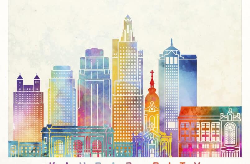 The CIO Initiative Summit - Kansas City