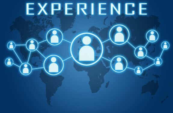 Experience and XLA