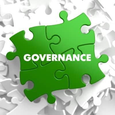 ITIL Governance