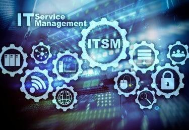 OwlPoint IT Service Management Services