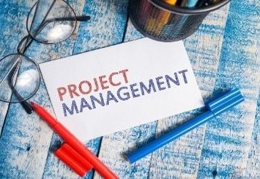 OwlPoint Project Management Services