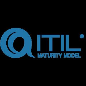 ITIL Maturity Model - OwlPoint