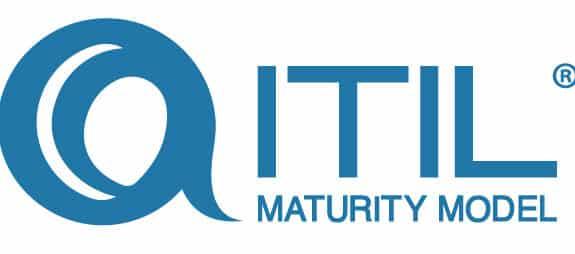 ITIL Maturity Model